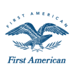 FirstAmericanLogo